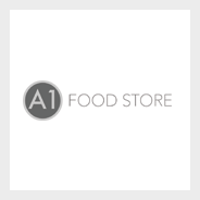 A1 Food Store
